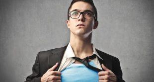 صورة كيف اكون قوية الشخصية امام الناس , افضل طريقة لابراز نقاط القوة في الشخصية