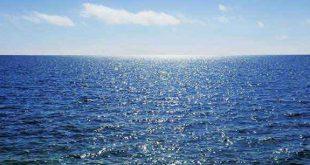 صورة ما تفسير رؤية البحر في المنام , احلم كثيرا برؤية بحر كبير فما تفسيره