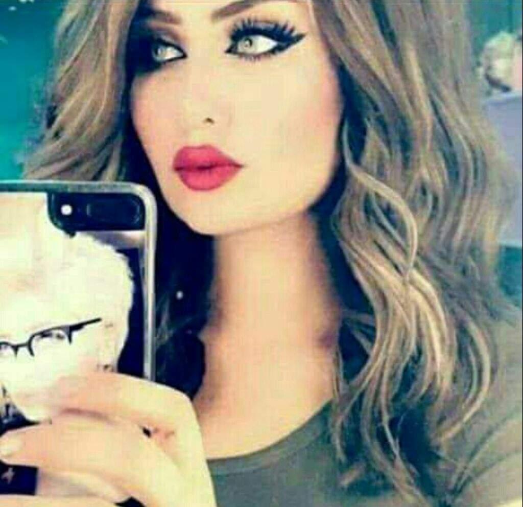 صور اجمل الصور البنات , هذه احلى صور بنات لا مثيل لها في الجمال