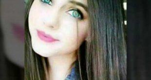 صورة اجمل الصور البنات , هذه احلى صور بنات لا مثيل لها في الجمال