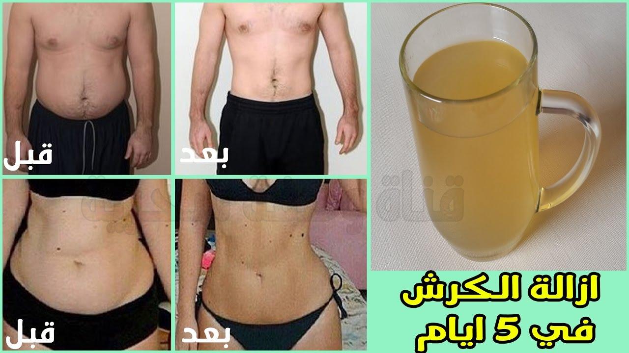 صور نظام غذائي لازالة الكرش للرجال , كيفية انقاص الوزن واستعادة اللياقة البدنية للرجال