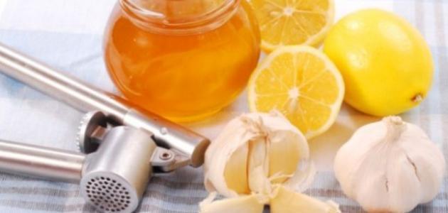 صورة وصفة لعلاج الزكام , افضل الوصفات الطبيعية لعلاج نزلات البرد