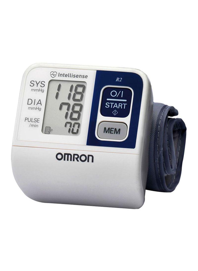 صورة جهاز قياس ضغط الدم , صور ومعلومات عن جهاز قياس الضغط