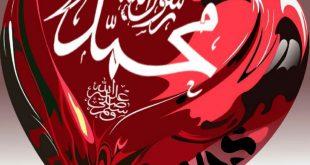 صورة صور قلب مكتوب عليها , اجمل الصور على شكل قلب جميلة
