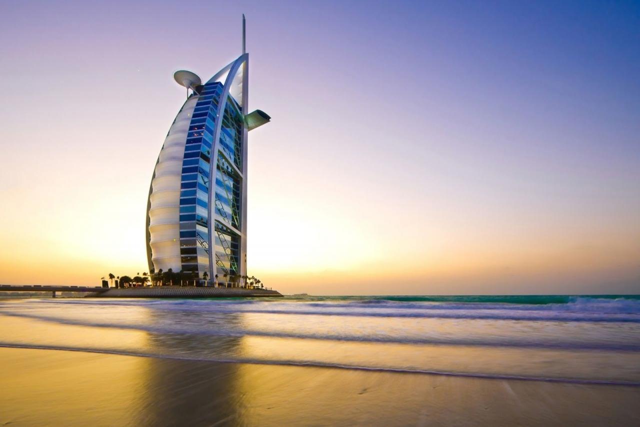 صورة اماكن سياحية في دبي للشباب , هذه الاماكن تجعل دبي البلد الاكثر نشاطا في السياحة