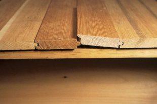 صورة انواع الخشب بالصور , صور انواع من الاخشاب الغريبة والنادرة الوجود