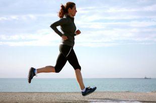 صورة فوائد الجري نصف ساعة يوميا , ممارسة هذه الرياضة الرائعة ستغير حياتك كثيرا