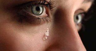 صورة بكاء الميت في المنام , لة العديد من التفسيرات والدلالات