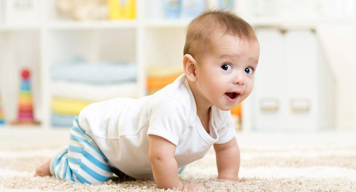 صورة صور اجمل اطفال , صور رووعة وجميلة للاطفال
