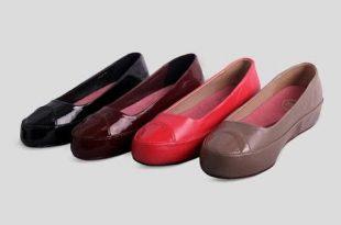 صورة الحذاء فى المنام للمتزوجة , تكثر فيها التفسيرات والاقاويل