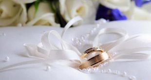 زواج المراة في المنام , حلمتى انى تز جت ما التفسير