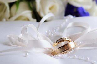 صورة زواج المراة في المنام , حلمتى انى تز جت ما التفسير