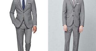 صورة صور ملابس رجالي , لبس كلاسك يجنن للرجال