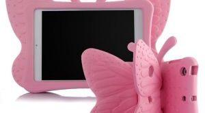 صورة كفرات ايباد 2 للبنات , الكفرات البناتى وجمالها للايباد