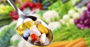 صورة اضرار المكملات الغذائية , لكل الرياضين اع ف خطوره المكاملات الغذائيه