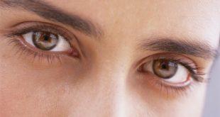 صورة عيون رجال جميلة , للعيون سحر خاص بيه جمال عيون الرجال
