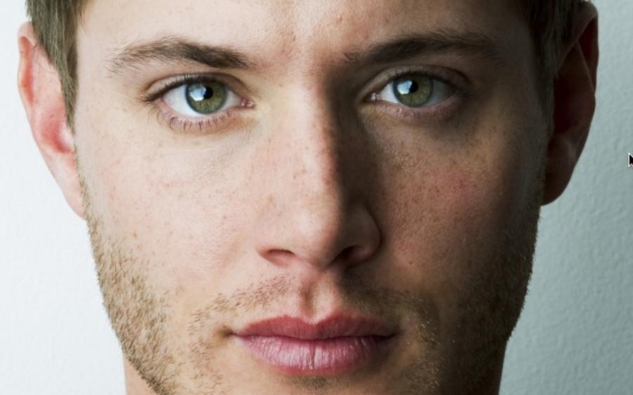 صورة عيون رجال جميلة , للعيون سحر خاص بيه جمال عيون الرجال 10434