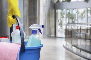 صورة شركة تنظيف فلل شرق الرياض , افضل الشركات لتنظيف الفلل والشركات