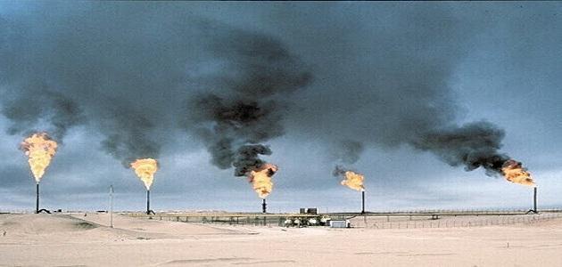 صورة ما هي اسباب تلوث الهواء , معلومات مهمه جدا عن الاكسجين 10552 2