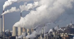 صورة ما هي اسباب تلوث الهواء , معلومات مهمه جدا عن الاكسجين