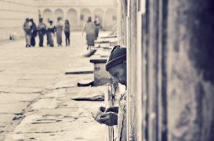 صورة رؤية الجد الميت في المنام , ما الرساله التى تخص حلم الجد الميت