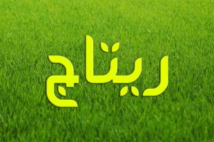 صورة اسم ريتاج بالصور , احلى اسم دا ولا ايه بجد