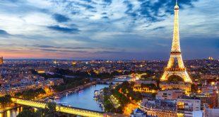 صور مدن جميلة , جمال الطبيعه من مواقع مختلفه