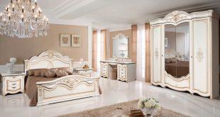 صورة انواع غرف النوم , غرف النوم وانواعه المذهله