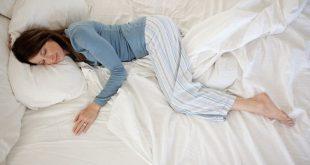 صورة تفسير حلم الحمل للمتزوجة , الحمل في المنام