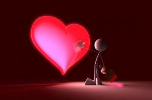 صورة كيف اخلي الناس يحبوني ويفقدوني , اسهل طرق لكسب قلوب الاخرين