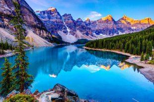 صورة مناظر طبيعية من العالم' اروع المناظر الطبيعيه