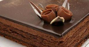 صورة طريقة عمل حلويات بسيطة في المنزل , اشهي والذ الحلويات من بيتك