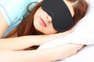 صورة اسباب كثرة النوم , مالاتعرفه عن اسباب كثرة النوم