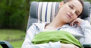 صورة اسباب النوم الكثير , اهم ما تعرفه عن اسباب النوم بكثره