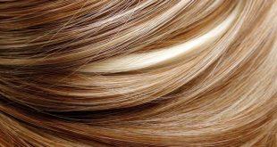 صورة تطويل الشعر بسرعه فائقه , اخطر وصفات لتطويل الشعر