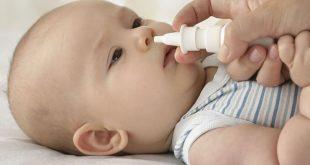 صورة التخلص من بلغم الرضع , كيفية علاج البلغم عن الرضع بطرق سهلة وبسيطة