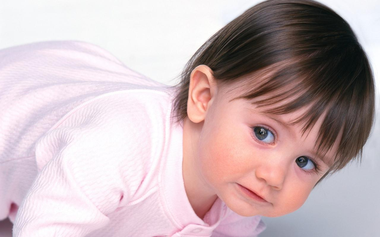 صورة اجمل الصور الاطفال , شوفي احلى صور للاطفال 10901 1