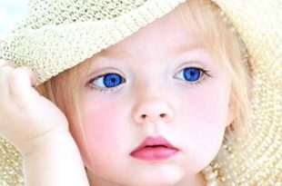 صورة اجمل الصور الاطفال , شوفي احلى صور للاطفال