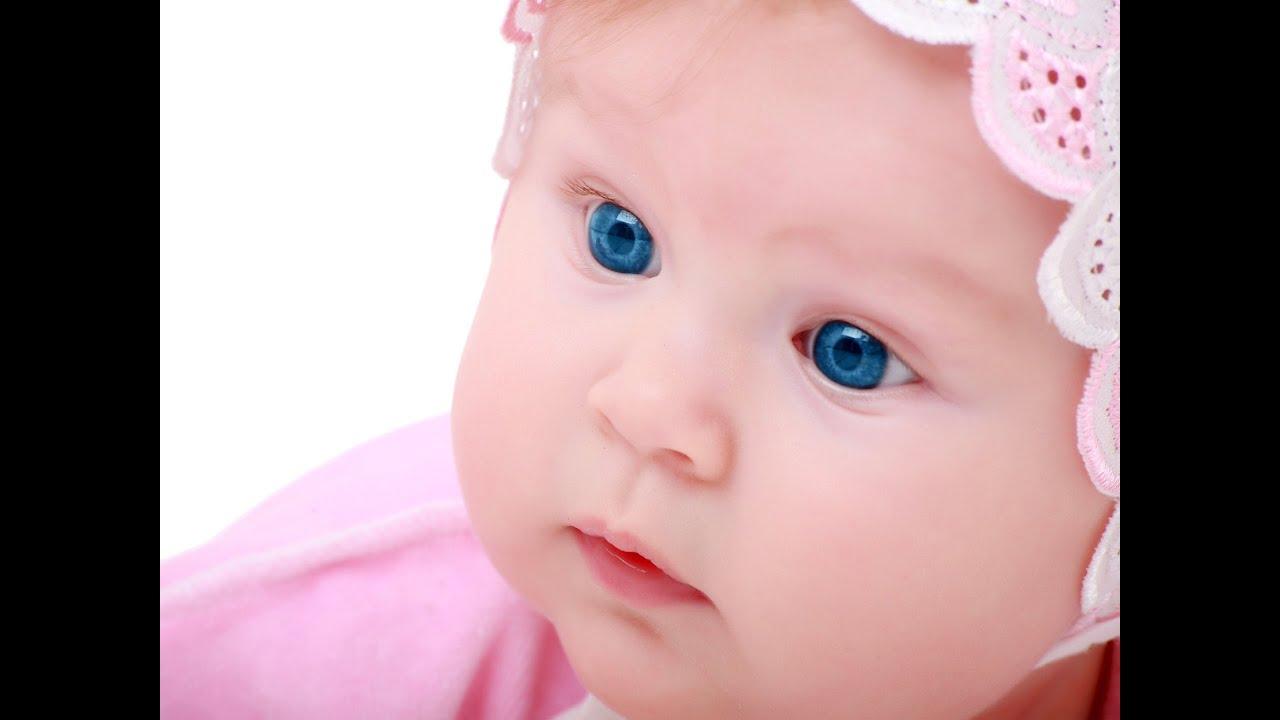 صورة اجمل الصور الاطفال , شوفي احلى صور للاطفال 10901 3
