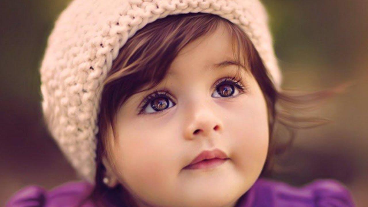 صورة اجمل الصور الاطفال , شوفي احلى صور للاطفال 10901 4