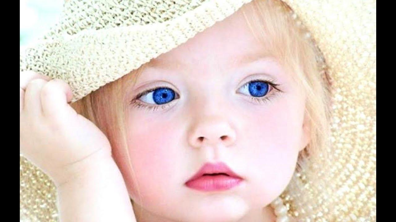 صورة اجمل الصور الاطفال , شوفي احلى صور للاطفال 10901