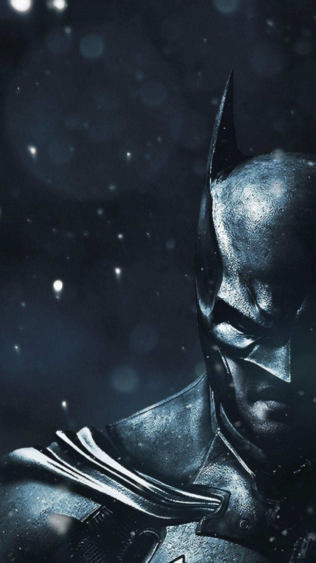 باتمان باتمان كرتون