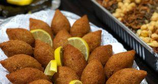 صورة صور طبخ , لعشاق الوصفات الكامله صور حلوى قوى للطبخ
