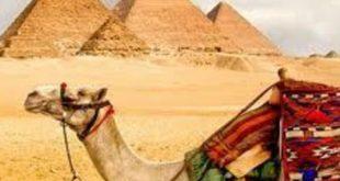 تعبير عن السياحة , فوئد السياحه للدوله