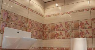 صورة اشكال سيراميك حمامات , خلى حمامك ديكور بلمسه خاصه