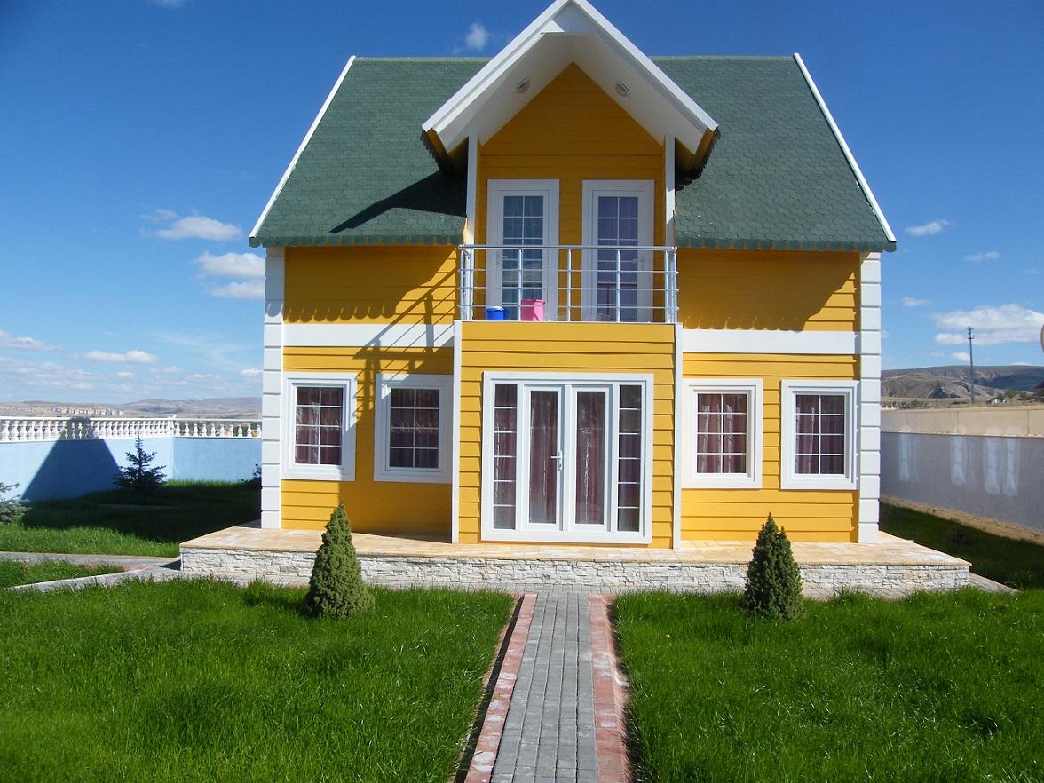 صورة صور منزل , منازال روعه الجمال والسحر الخيالى