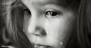 صورة بنات حزينه , صوره تدمع العين من اجلها