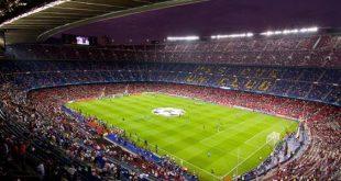 اين يوجد اكبر ملعب كرة قدم في العالم , اكبر ملعب في العالم من حيث المقاعد
