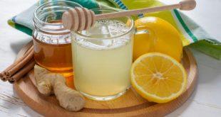 صورة فوائد شرب العسل مع الماء على الريق , فوائد العسل مع الماء البارد