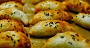 صورة وصفات خفيفة رمضانية , افضل اكلات رمضان
